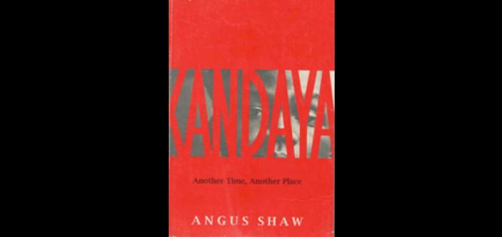 Kandaya