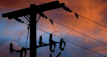 Power crisis: where has all the money gone, long time passing?