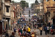 Haiti, I always wondered why – and more now with the hand-wringing over history